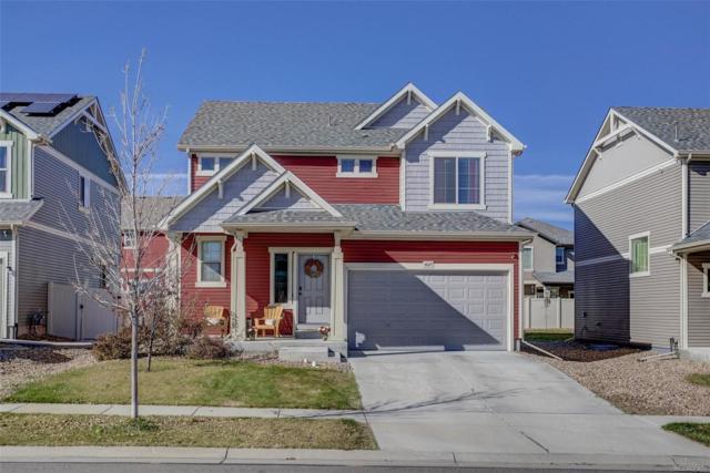 4647 Walden Way, Denver, CO 80249 (#4540813) :: HomePopper