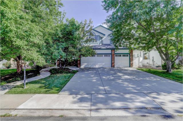 7321 Poston Way, Boulder, CO 80301 (MLS #4541850) :: 8z Real Estate
