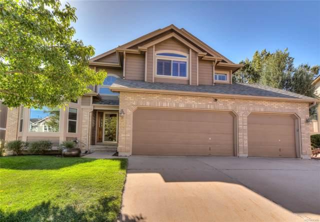 2255 Kittridge Avenue, Colorado Springs, CO 80919 (#4542746) :: The Heyl Group at Keller Williams