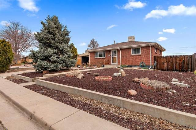 7866 Joan Drive, Denver, CO 80221 (#4543110) :: Bring Home Denver with Keller Williams Downtown Realty LLC