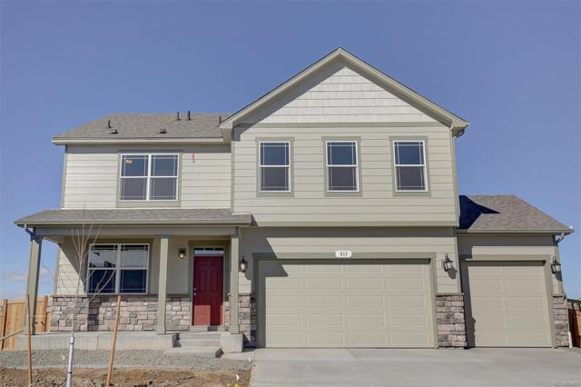 5516 Sageleaf Court, Brighton, CO 80601 (#4544304) :: Bring Home Denver