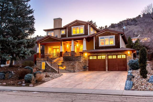 2925 4th Street, Boulder, CO 80304 (#4545066) :: The Heyl Group at Keller Williams