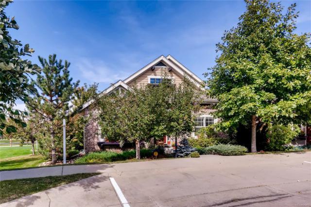 22521 E Rowland Drive, Aurora, CO 80016 (MLS #4546036) :: 8z Real Estate