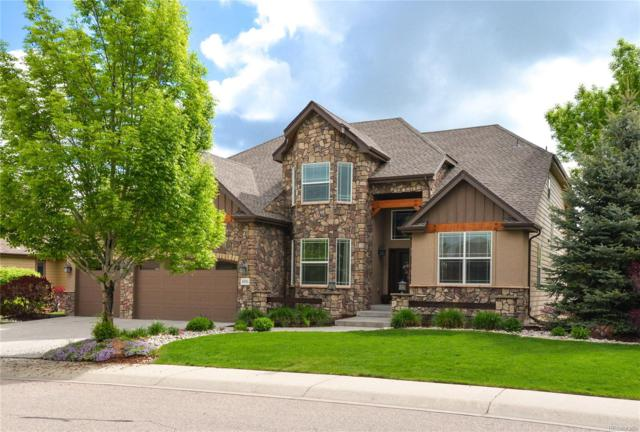 8370 Stay Sail Drive, Windsor, CO 80528 (#4547234) :: Structure CO Group