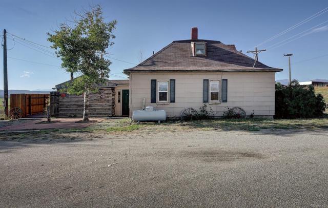 19410 Us Highway 285, Nathrop, CO 81236 (#4547291) :: The Heyl Group at Keller Williams