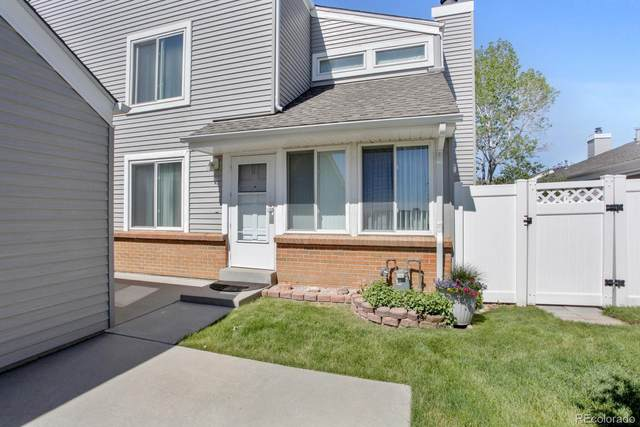 11907 Monroe Way, Thornton, CO 80233 (#4548609) :: The DeGrood Team