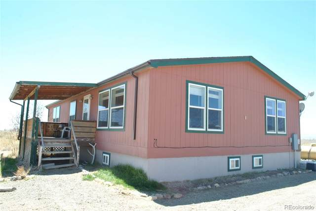 27425 County Road 61, Moffat, CO 81143 (#4549609) :: The Artisan Group at Keller Williams Premier Realty