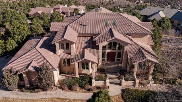 4430 Monitor Rock Lane, Colorado Springs, CO 80904 (#4549707) :: Venterra Real Estate LLC