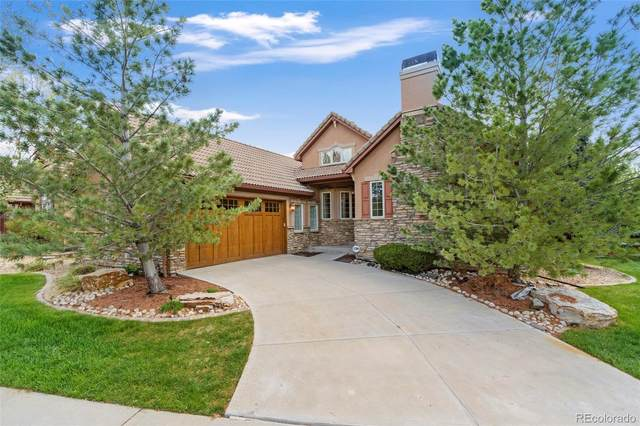 11247 Decatur Circle, Westminster, CO 80234 (#4550742) :: The Margolis Team