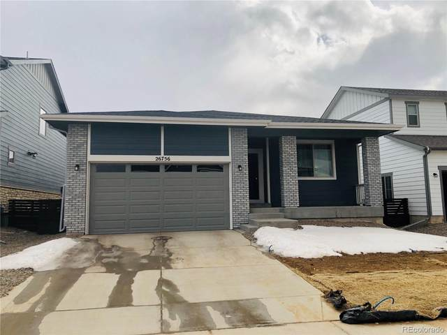 26967 E Maple Avenue, Aurora, CO 80018 (MLS #4551042) :: 8z Real Estate