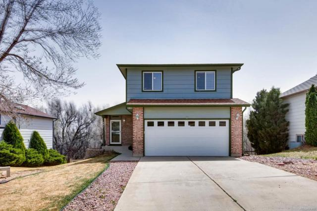 541 Autumn Place, Fountain, CO 80817 (#4551361) :: The Pete Cook Home Group