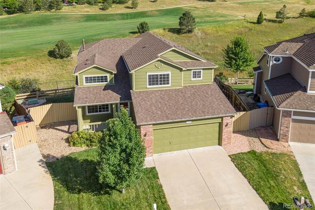 1544 Ivy Place, Superior, CO 80027 (#4552176) :: The Artisan Group at Keller Williams Premier Realty