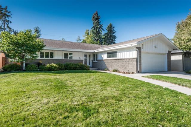 6650 E Virginia Avenue, Denver, CO 80224 (#4552750) :: Wisdom Real Estate