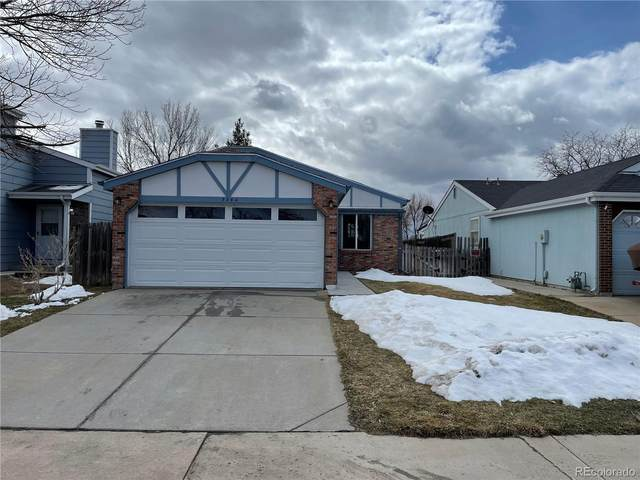 5344 E 112th Place, Thornton, CO 80233 (#4552808) :: Finch & Gable Real Estate Co.