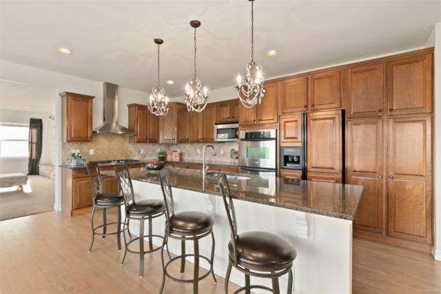 2871 Eagle Circle, Erie, CO 80516 (#4552821) :: Colorado Home Finder Realty