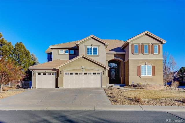 6198 S Fundy Way, Aurora, CO 80016 (MLS #4553398) :: 8z Real Estate