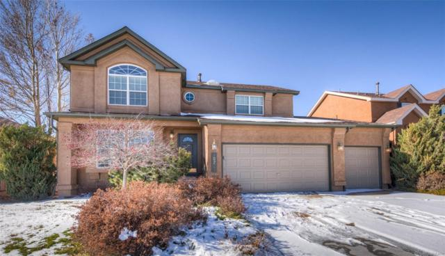 10216 Antler Creek Drive, Peyton, CO 80831 (#4553555) :: Colorado Home Finder Realty
