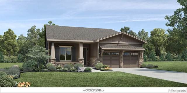 6114 Hawks Perch Lane, Fort Collins, CO 80528 (#4556860) :: The DeGrood Team