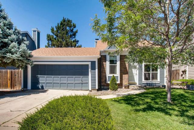 10341 Routt Street, Westminster, CO 80021 (#4557262) :: Bring Home Denver