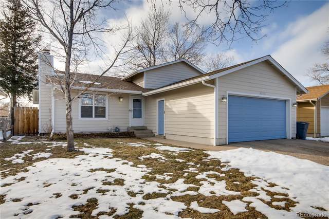 3653 S Mobile Way, Aurora, CO 80013 (#4560273) :: HomePopper