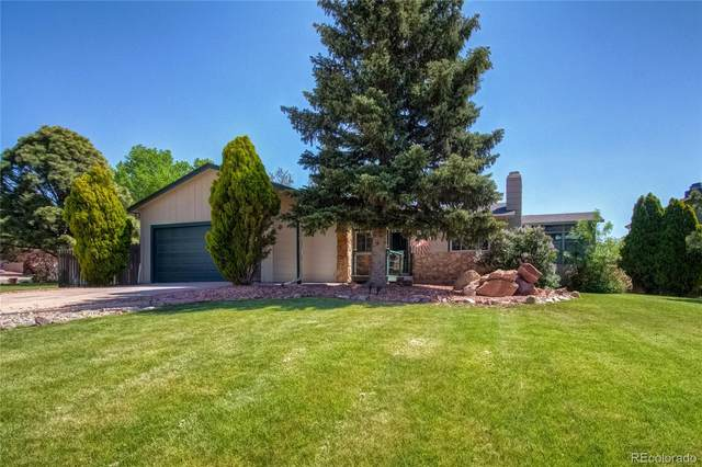 3843 Glenmeadow Drive, Colorado Springs, CO 80906 (#4560389) :: The Harling Team @ Homesmart Realty Group