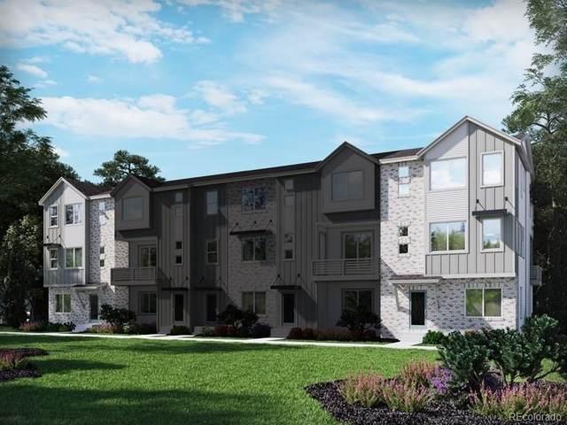 12154 W 57th Lane, Arvada, CO 80002 (#4561300) :: Portenga Properties