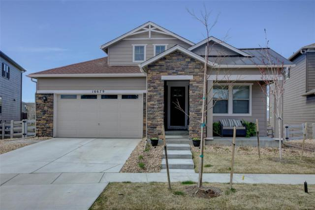 16679 Prospect Lane, Broomfield, CO 80023 (#4561566) :: RE/MAX Professionals
