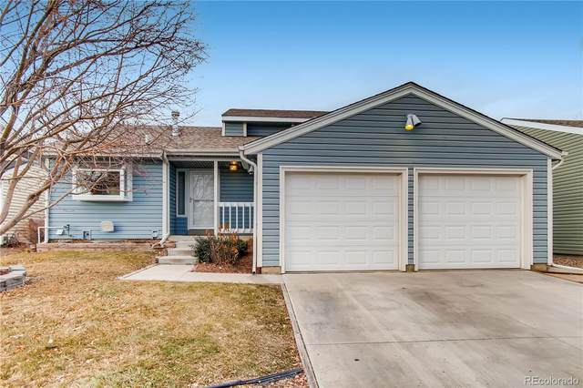 4071 E 126th Place, Thornton, CO 80241 (MLS #4562643) :: 8z Real Estate
