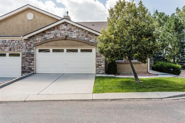 2603 Avalanche Heights, Colorado Springs, CO 80918 (MLS #4563342) :: 8z Real Estate