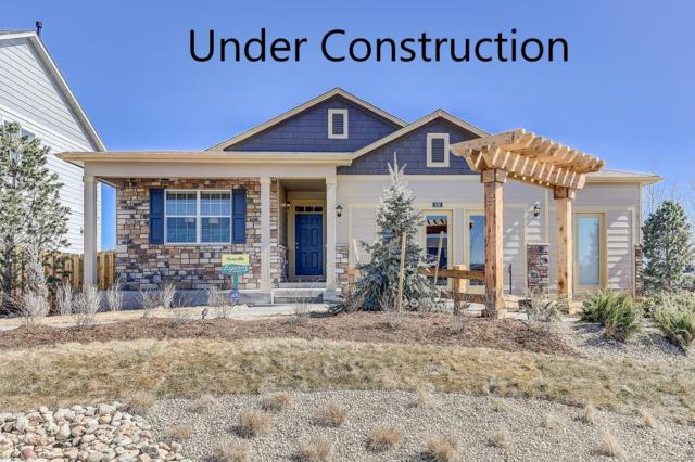 7113 Frying Pan Drive, Firestone, CO 80520 (#4565061) :: James Crocker Team