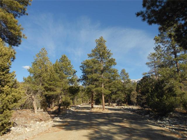 13 Costilla Boulevard, Alamosa, CO 81101 (MLS #4566463) :: 8z Real Estate