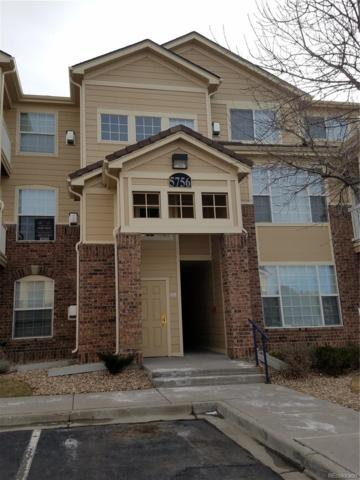 5756 N Genoa Way 12-208, Aurora, CO 80019 (#4566662) :: The Sold By Simmons Team