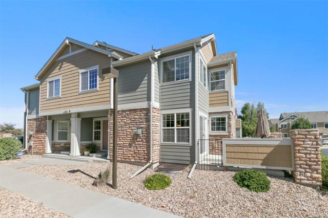 14300 Waterside Lane P1, Broomfield, CO 80023 (MLS #4567225) :: 8z Real Estate