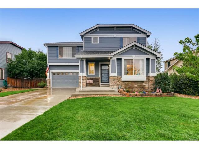 5171 E 115th Avenue, Thornton, CO 80233 (MLS #4567803) :: 8z Real Estate
