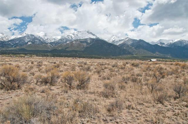 1357 N Silver Tree Trail, Crestone, CO 81131 (#4568351) :: Structure CO Group