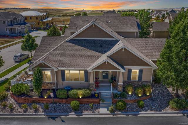 6715 Enterprise Drive A101, Fort Collins, CO 80526 (#4568356) :: The DeGrood Team