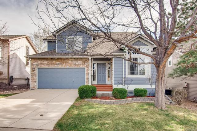 212 Powderhorn Trail, Broomfield, CO 80020 (#4568507) :: House Hunters Colorado