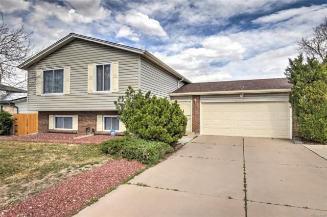 2662 S Sable Way, Aurora, CO 80014 (#4568671) :: Wisdom Real Estate