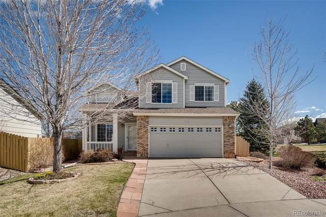 3216 Goldeneye Place, Superior, CO 80027 (MLS #4569037) :: 8z Real Estate