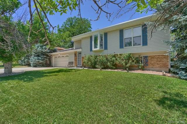 1841 S Walden Way, Aurora, CO 80017 (MLS #4569271) :: 8z Real Estate