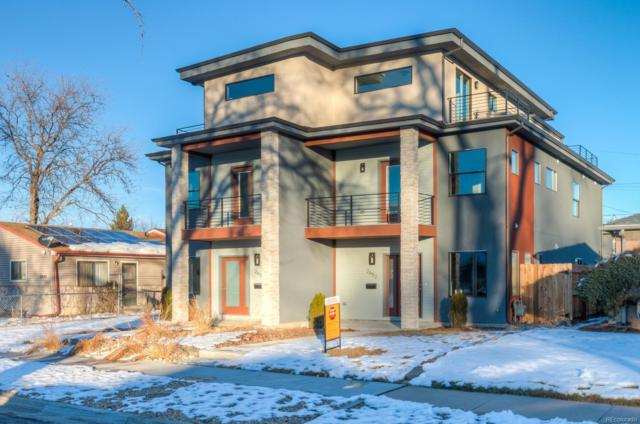2652 S Acoma Street, Denver, CO 80223 (#4569723) :: 5281 Exclusive Homes Realty