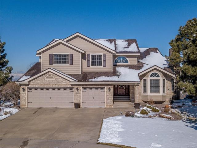2531 Dunwoody Way, Highlands Ranch, CO 80126 (#4569752) :: HomeSmart Realty Group