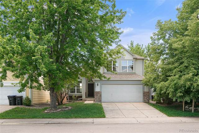 1034 Iliad Way, Lafayette, CO 80026 (#4569978) :: HomeSmart Realty Group