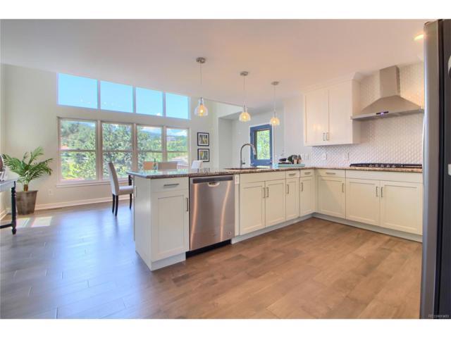 22464 Anasazi Way, Golden, CO 80401 (MLS #4570077) :: 8z Real Estate