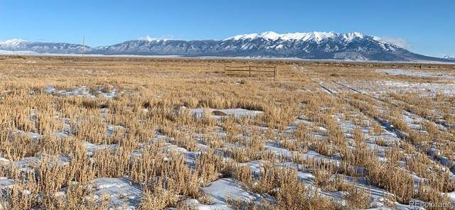 000 Lot 2 Blk 11 Unit 15, Mosca, CO 81146 (MLS #4571094) :: 8z Real Estate