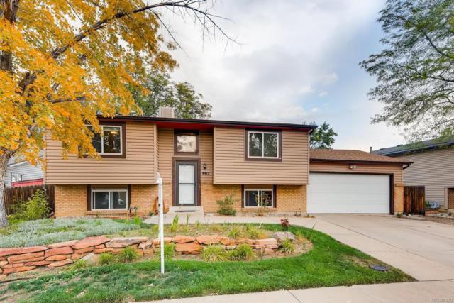 4417 E 118th Avenue, Thornton, CO 80233 (MLS #4571690) :: 8z Real Estate