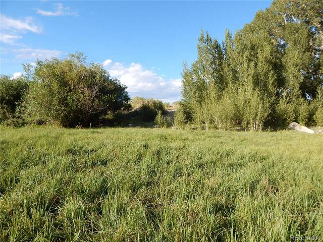 12764 W Us Highway 50, Salida, CO 81201 (MLS #4572149) :: Find Colorado