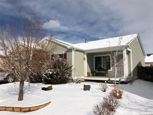 4956 Joplin Street, Denver, CO 80239 (#4572779) :: The City and Mountains Group