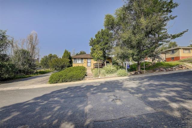 1235 Yates Street, Denver, CO 80204 (#4574963) :: HomePopper