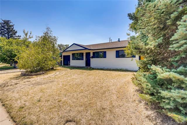 3090 Euclid Avenue, Boulder, CO 80303 (#4575827) :: Symbio Denver